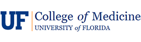 UF | College of Medicine, University of Florida